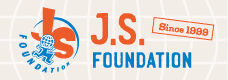J.S.FOUNDATION